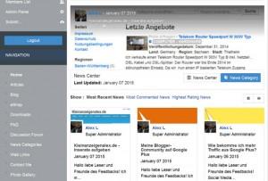 php-fusion-9-0-blog-002 wordpress Ist Wordpress als OpenSource CMS zu schlagen?! php fusion 9 0 blog 002 300x203
