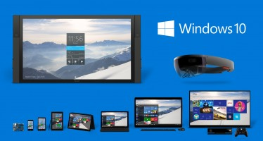 Windows 10 kommt im Sommer 2015
