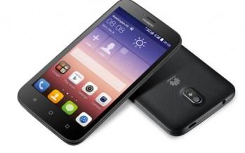 MWC 2015: Huawei stellt weitere Geräte vor