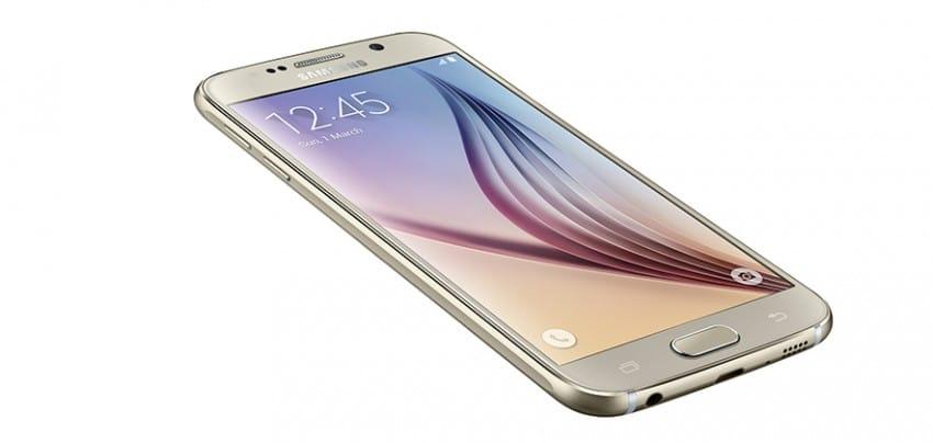 Samsung Galaxy S6 und S6 Edge vorgestellt samsung MWC 2015: Samsung stellt Galaxy S6 und S6 Edge vor forminglass main 850x404