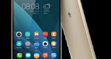 MWC 2015: Huawei MediaPad X2 wurde vorgestellt