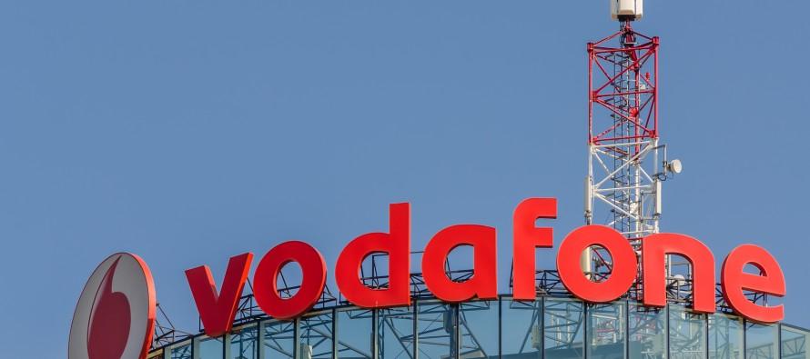 CeBIT 2015: Vodafone startet LTE-Telefonie ab Montag