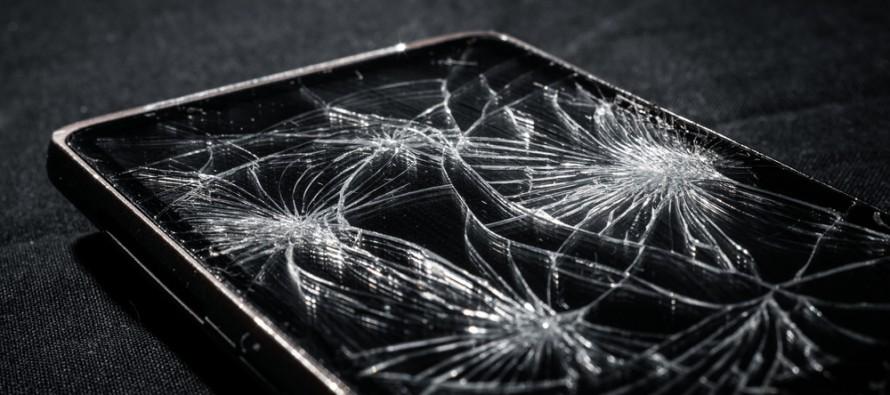Stiftung Warentest testet Smartphone-Reparaturen – Apple siegt