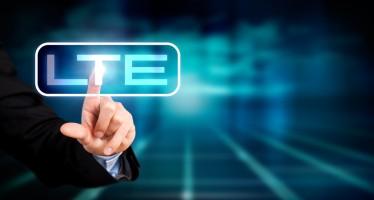 CeBIT 2015: Vorbereitungen für VoLTE bei Telekom und Telefónica abgeschlossen
