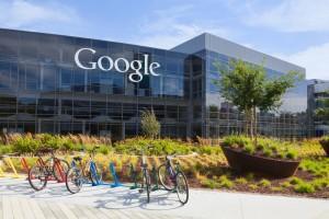 Google mit überraschender Ankündigung google MWC 2015: Google erweitert den eigenen Horizont shutterstock 213638911 300x200
