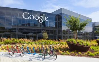 MWC 2015: Google erweitert den eigenen Horizont