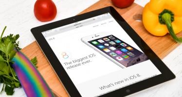 Apple startet öffentliches Betaprogramm für iOS