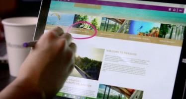 Windows 10: Nachfolger von Internet Explorer erstmals testbar