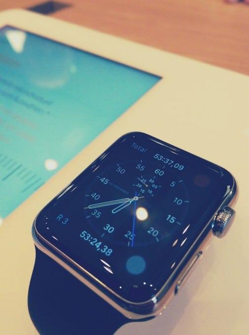 20150410175642 (1) Apple Watch Apple Watch anprobieren? Kein Problem! 20150410175642 1 505x680