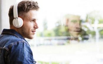 Teufel Airy Kopfhörer im Test