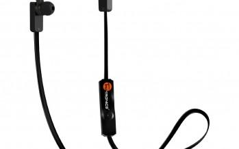 Taotronics Bluetooth Kopfhörer getestet