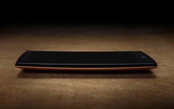 Das neue LG-Flaggschiff LG G4 ist da