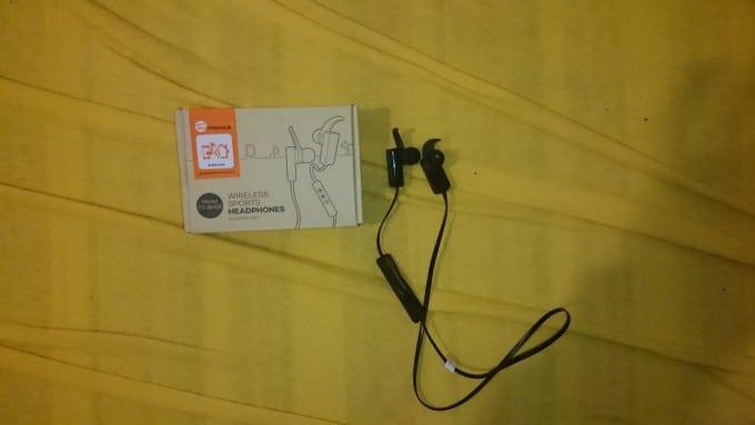 taotronics Taotronics Bluetooth Kopfhörer getestet DSC 0122 680x383