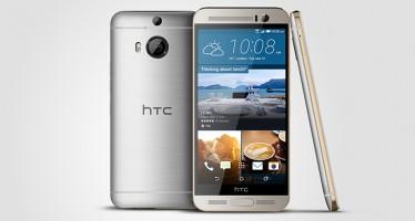 HTC stellt HTC One M9+ vor – Verkauf auch in Deutschland?