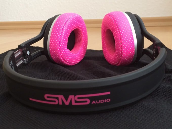 SMS Audio SYNC by 50 sync Wireless On-Ear Kopfhörer der besonderen Sorte: SMS Audio SYNC by 50 IMG 0927 680x510