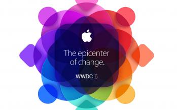 Apple gibt Termin für 26. WWDC in den USA bekannt