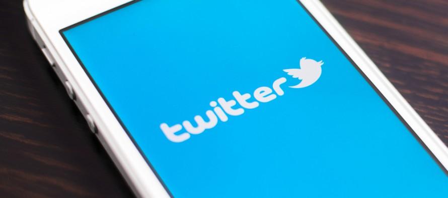 Twitter erhält neue Retweet-Funktion
