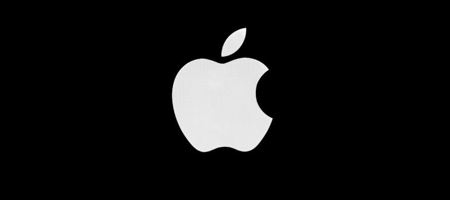 iOS 9.3.4: Keine Chance für Jailbreaks