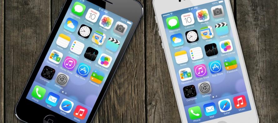 Apple veröffentlicht iOS 8.3