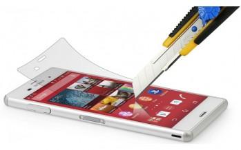 StilGut: Smartphone Panzerschutzglas im Test