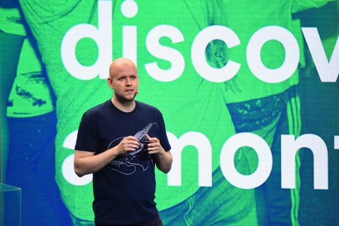 telekom Spotify wird scheinbar neuer Partner von Telekom StreamOn 554496615 ML 1701 4AF8DE8D1474068280F4CDC923D4C186 680x453