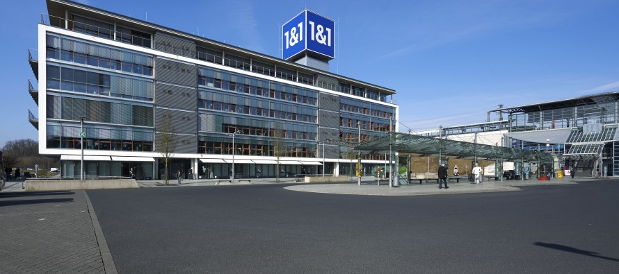 GMX und Web.de bieten eigenen DSL-Tarif