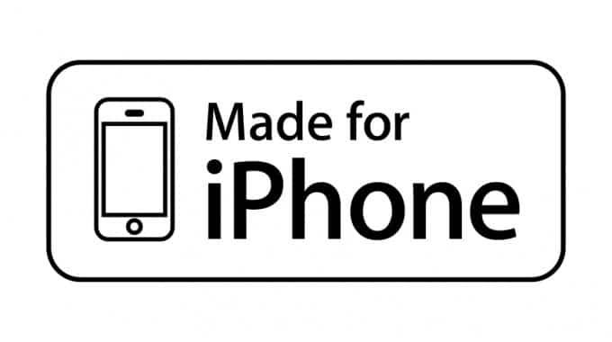 """Made for iPhone - Label bald auch für die Apple Watch? Apple Watch """"Made for Apple Watch"""" startet offiziell HT1665 made for iphone 001 en 680x380"""