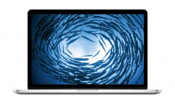 Apple: Überarbeitetes MacBook Pro 15″ und neuer iMac 5k gehen an Start