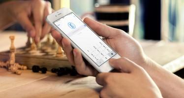 Stiftung Warentest: nur wenige Banking-Apps wirklich tauglich
