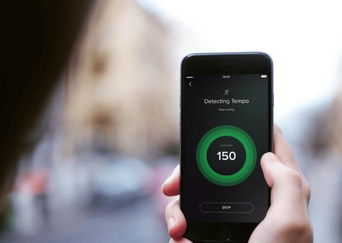 Spotify Running für den schönen Jogging-Genuss Spotify Spotify wird mehr als ein Musikstreaming-Dienst Running iPhone Lifestyle 2 680x485