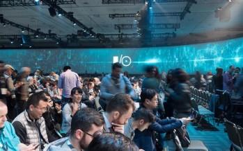 Google I/O 2015: alle interessanten News zusammengefasst