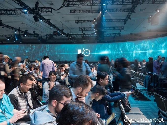 Google I/O 2015 zusammengefasst google Google I/O 2015: alle interessanten News zusammengefasst io 2015 680x510