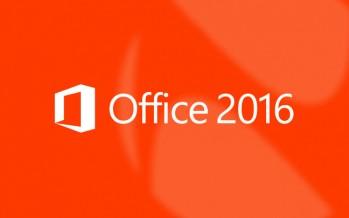 Microsoft Office 2016 Preview für alle veröffentlicht