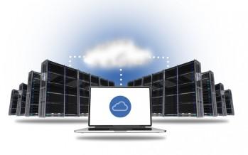 Cloud Hosting: Im Spannungsfeld zwischen Aufbruch und Sicherheit<span> </span><span style= 'background-color:#c6d2db; font-size:small;'> Anzeige</span>