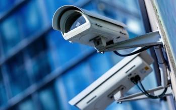Neuer Gesetzentwurf zur Vorratsdatenspeicherung