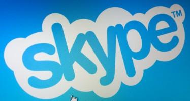 EU-Urteil: bekommt Skype einen neuen Namen?