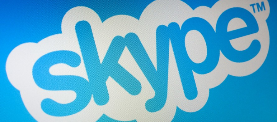 EU-Urteil: bekommt Skype einen neuen Namen?<span> </span><span style= 'background-color:#c6d2db; font-size:small;'> Update</span>