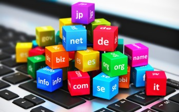Trotz immer neuer Domain-Endungen: .de-Adressen bleiben weiter begehrt