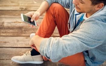 Mobilfunkanbieter wechseln – was ist zu beachten?