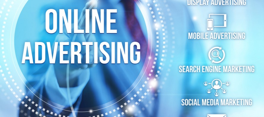 Wie viel Werbung darf sein – Blogparade