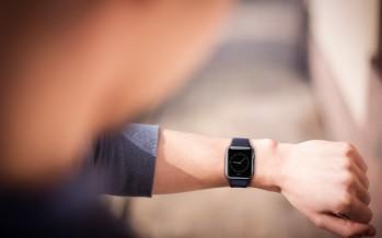 Ist die Apple Watch schon ausgereift? – die Smartwatch im Alltagstest