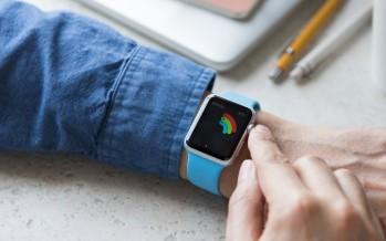 Apple Watch: weitere Verkaufszahlen bekannt – nur der erste Tag Top?