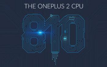 OnePlus 2: erste Spezifikationen bekannt