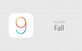 iOS 9: Contiunity auch über das Mobilfunknetz möglich