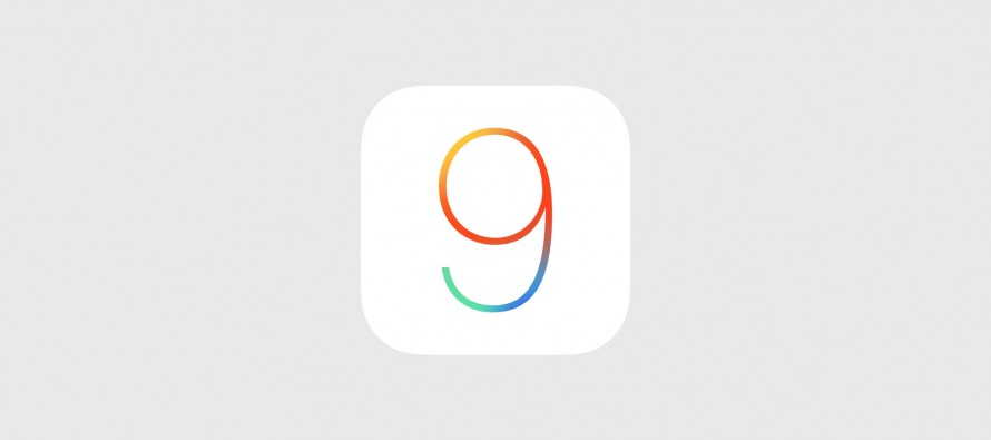 iOS 9 bekommt Proactive und wird intelligenter