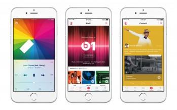 Deutscher Musikunternehmerverband kritisiert Apple Music
