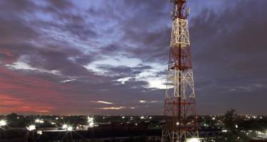 Mobilfunk: Frequenzversteigerung erfolgreich beendet