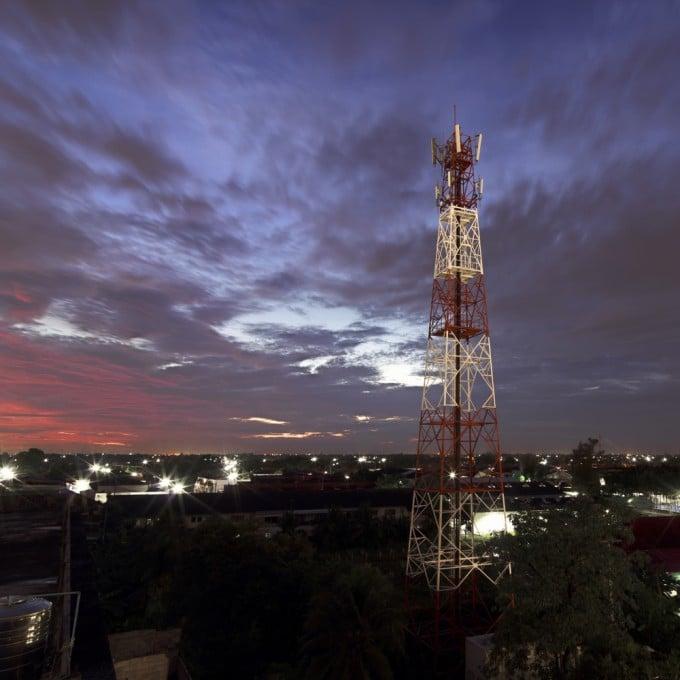 Frequenzversteigerung offiziell beendet frequenzversteigerung Mobilfunk: Frequenzversteigerung erfolgreich beendet shutterstock 158414075 680x680