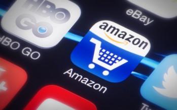 Erneut kostenpflichtige Apps bei Amazon im Angebot