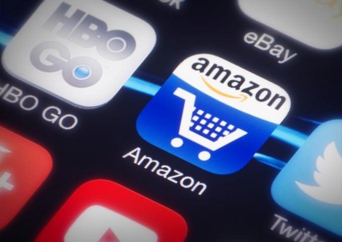 Amazon startet erneut Provokation Amazon Erneut kostenpflichtige Apps bei Amazon im Angebot shutterstock 174830777 680x482